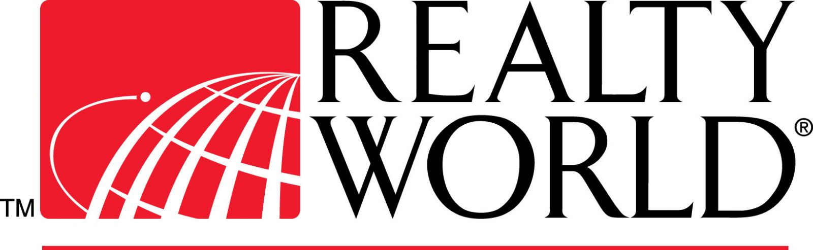 Realty World Indy