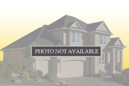 11270 Hawthorn Ridge, 21731843, Fishers, Single Family,  for sale, Linda Dietl, Realty World Indy